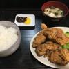 格子戸 - 料理写真: