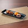 天ぷら新宿つな八 - 料理写真:新宿揚げ饅頭