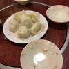 中国家庭料理 楊 - 料理写真: