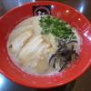 まるしん - 料理写真:【ラーメン 580円】