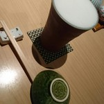赤坂あじさい -