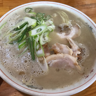 恵比須 - 料理写真: