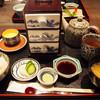 割烹 古川 - 料理写真: