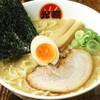光麺 - メイン写真: