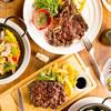 Bar Gastronomico El Borracho - その他写真: