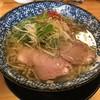 中村商店 - 料理写真:金の塩(800円)