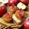 焼きたてチーズタルト専門店 PABLO mini - 料理写真:シナップル
