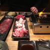 焼肉 道楽 - 料理写真: