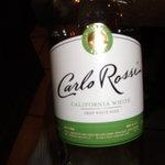 トーキョーバンバン - 白ワイン/カルロ・ロッシ