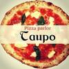 Pizza Parlor Taupo - メイン写真: