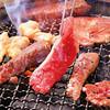焼肉 チャンプ - メイン写真: