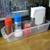 さぬき屋 - 料理写真:薬味類です。