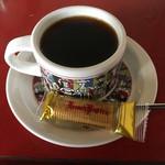 よつばカフェ -