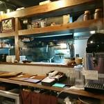 なごみ食堂 -