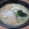 ラーメン 大和 - 料理写真:ラーメン