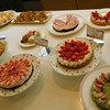 レストラン ロレーヌ - 料理写真: