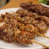 羊香味坊 - 料理写真: