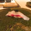 鮨 六式 - 料理写真: