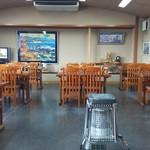 氷見魚市場食堂 海寶 -