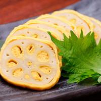 ◆九州うまかもんがズラリ!九州各県の郷土料理を堪能◆