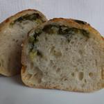 boulangerie Paume -