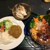 よろづ屋 - 料理写真:辛口甲斐姫セット