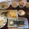 KKRホテル - 料理写真:お値段考えたら充分