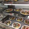 IKEAレストラン - 料理写真: