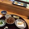 天ぷら 小竹 - 料理写真: