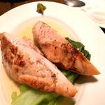 MARZAC 7 - 鶏むね肉