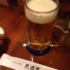 洋風居酒屋 民酒党 - ドリンク写真: