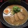 いちにいさん - 料理写真:いちにいさんラーメン(720円)