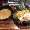 麺食い 慎太郎 - 料理写真:
