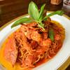 トスカナ・イタリアンハウス - 料理写真: