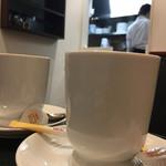 カフェ カリン -