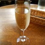 65049137 - スパークリングワイン