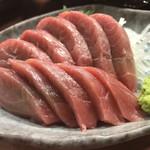 みたかや酒場 - 料理写真: