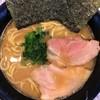 らーめん 匠家 - 料理写真:特製ラーメン(740円)★★★★☆