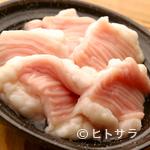 亀戸ホルモン - ホルモン