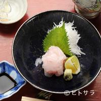 めなみ - おばんざいから高級京料理まで季節に合わせ旬の味を幅広く提供