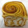 マザーグース - 料理写真:メープルシロップ