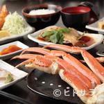 さんまちゃん - お魚屋さんコース