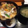 寿司割烹 魚徳 - 料理写真: