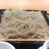 おおつか - 料理写真:セイロ