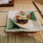 Sushi Sho - いかめし