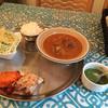 Ali's Halal Kitchen - 料理写真: