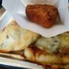サニーサイド - 料理写真:惣菜パン