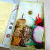 蒲田鳥久 - 料理写真: