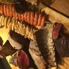 グリーンランド - 料理写真:ディナーはブラジルスタイル(シュラスコ)食べ放題