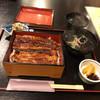 倶楽部よう吉 - 料理写真: